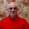 Валерий, 70, г.Ашдод