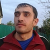 Amir, 37, Atbasar