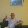 Евгений, 58, г.Кемерово