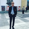 OlegS, 30, г.Армавир