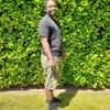 DrewMayes, 27, г.Портленд