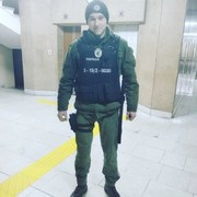 Саша Сургуч, 21, г.Сумы