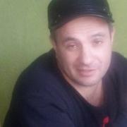 Генрик, 38, г.Калуга