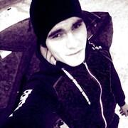 Aleksandr Shubin, 22, г.Бугуруслан