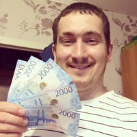 Михаил Ганин, 31 год, Скорпион, Рязань