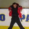 Андрей, 49, г.Арсеньев