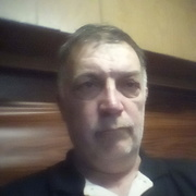 Евгений, 63, г.Лодейное Поле
