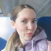 мария, 28, г.Пятигорск