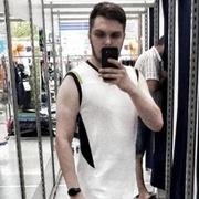 Александр, 28 лет, Рыбы