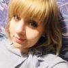 Ellie, 34, г.Одесса