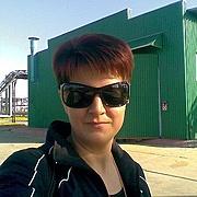 Эльза 45 лет (Лев) Нефтекамск