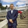 Pavel, 59, Bohodukhiv