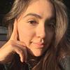 Stacy, 30, Guernsey