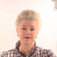 swetlana, 73 года, Козерог, Иркутск