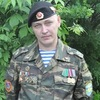 Александр, 42, г.Кыштым