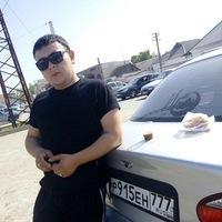 Нусрет, 27 лет, Рак, Симферополь