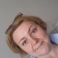 Алена, 47 лет, Овен, Брест