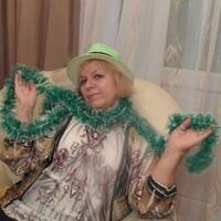 Марина, 67 лет, Дева, Братск