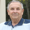 sergey, 65, Yessentuki