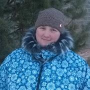 Natalia, 43, г.Щучье