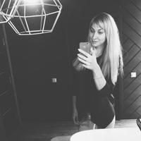 Оксана, 28 лет, Скорпион, Старый Оскол