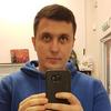 Рустик, 30, г.Симферополь
