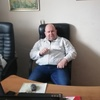 Влад, 38, г.Евпатория