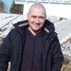 Yuriy, 36, Arkhara