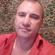 Вячеслав 43 Анапа