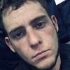 Dima, 26, Tikhvin