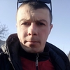 Сергей, 36, г.Александрия