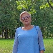 Екатерина 66 Минск