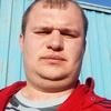 Александр, 35, г.Светлый Яр
