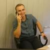 Евгений, 28, г.Тучково