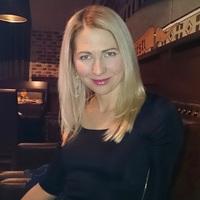 Юля, 39 лет, Близнецы, Саратов