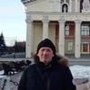 Владимир, 53, г.Екатеринбург