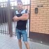 Artem, 24, г.Ростов-на-Дону
