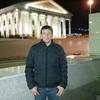 ахмет, 36, г.Стамбул