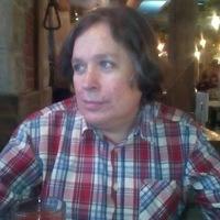 Юрий, 50 лет, Близнецы, Москва