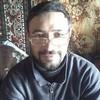 Wolf, 37, г.Рязань
