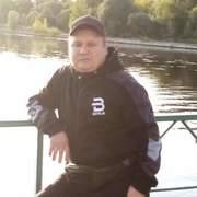 Руслан 41 год (Близнецы) Миасс