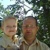 сергей, 52, г.Майкоп