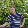 Andrejs, 43, г.Даугавпилс