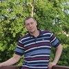 Andrejs, 43, Daugavpils