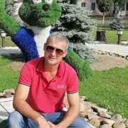 Ваня 44 Владивосток