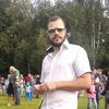 эльмир, 27, г.Зеленоград