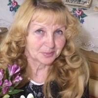 Антонина, 62 года, Рыбы, Санкт-Петербург