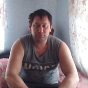 Виталий 37 Красноярск