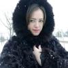 Inna, 36, Brovary