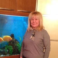 Галина, 66 лет, Водолей, Баку